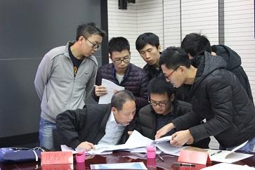 """翔安:""""三农""""气象服务专项验收通过"""